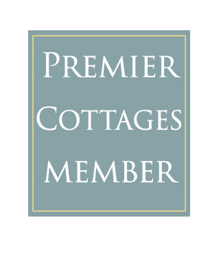 South Coombe on Premier Cottages