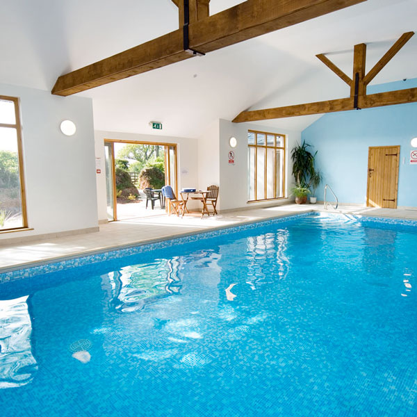 indoor-heated-swimming-pool