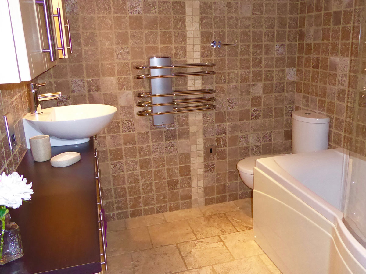 ensuite-luxury-holiday-cottage