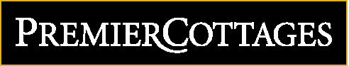 South Coombe - Premier Cottages Member